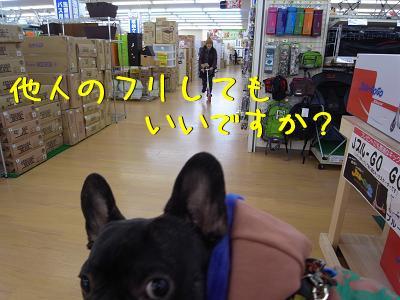S_uziJ2k.jpg